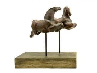 konjska-igra-thumb
